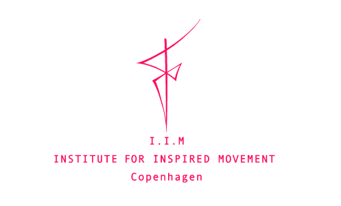 Institute for Inspired Movement