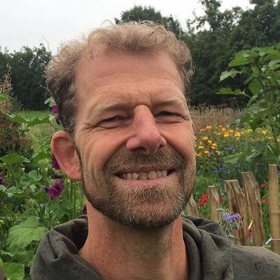 Morten Klinkvort