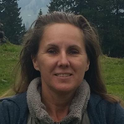 Vera Koppehel